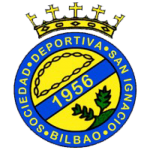 cropped-escudo_club-847.png