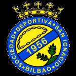 SD San Inazio