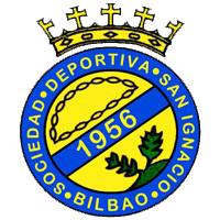 Sociedad Deportiva San Ignacio