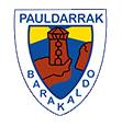 pauldarrak-futbol-escudo-a