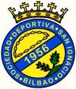 Logo San Inazio