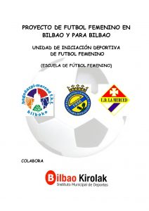 proyecto-futbol-femenino-05-ficha-001