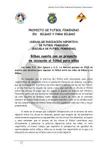 proyecto-futbol-femenino-05-ficha-002