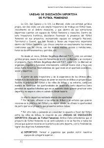 proyecto-futbol-femenino-05-ficha-003