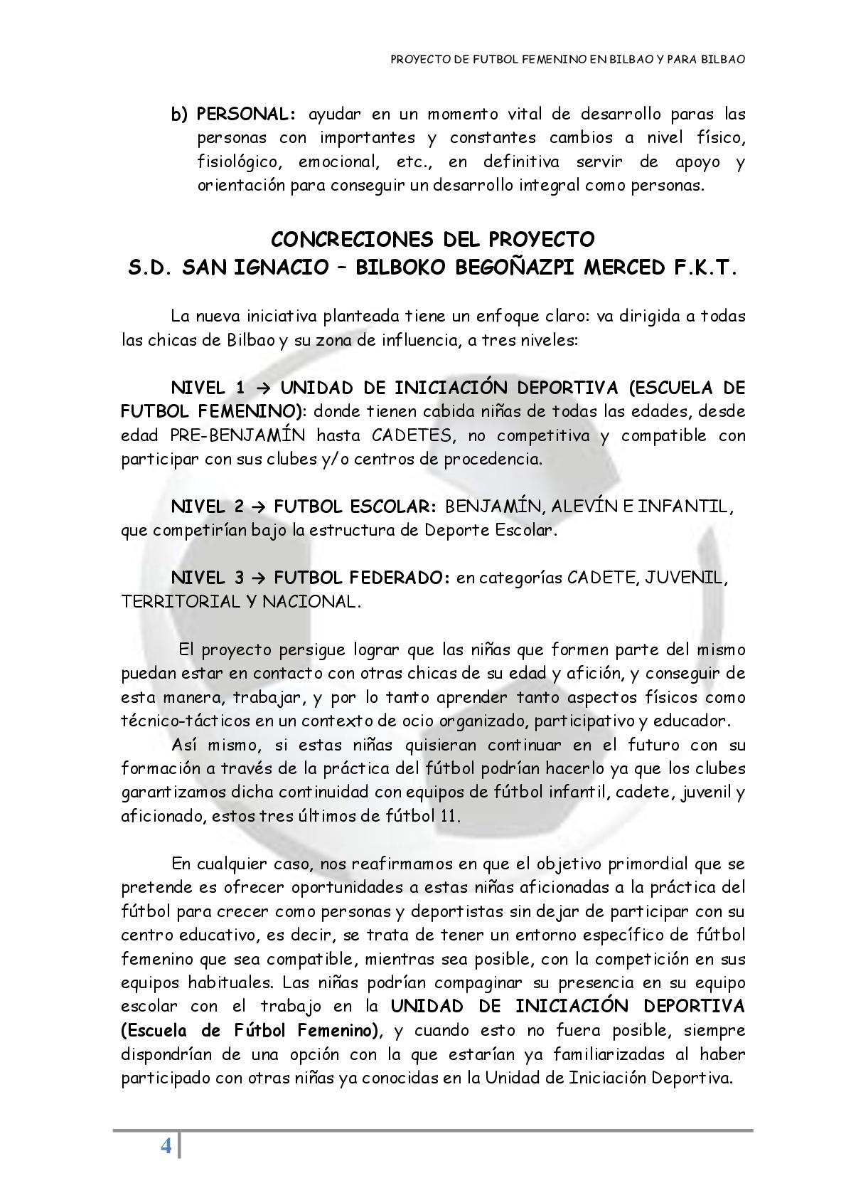 proyecto-futbol-femenino-05-ficha-004