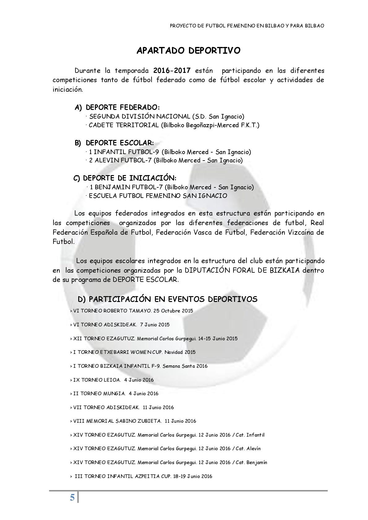 proyecto-futbol-femenino-05-ficha-005