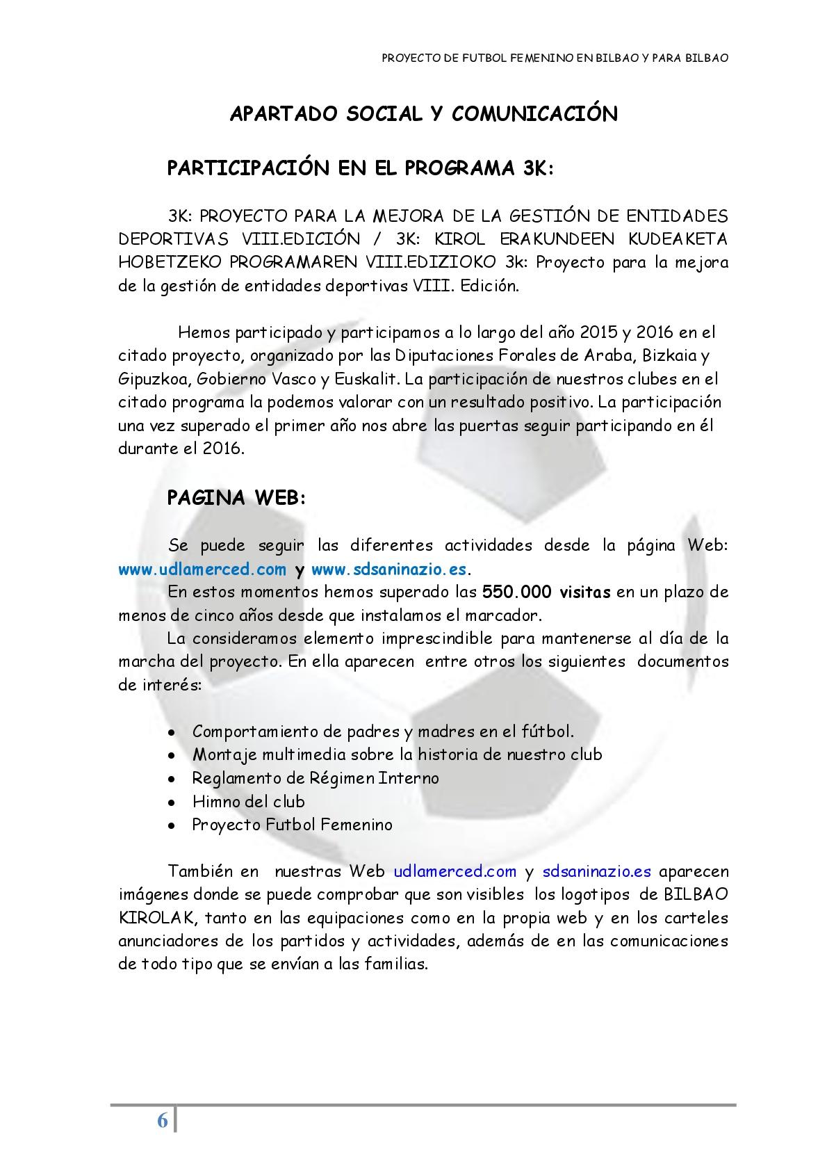 proyecto-futbol-femenino-05-ficha-006