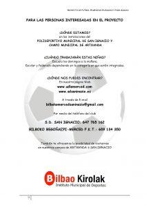 proyecto-futbol-femenino-05-ficha-007