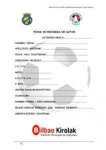 proyecto-futbol-femenino-05-ficha-008