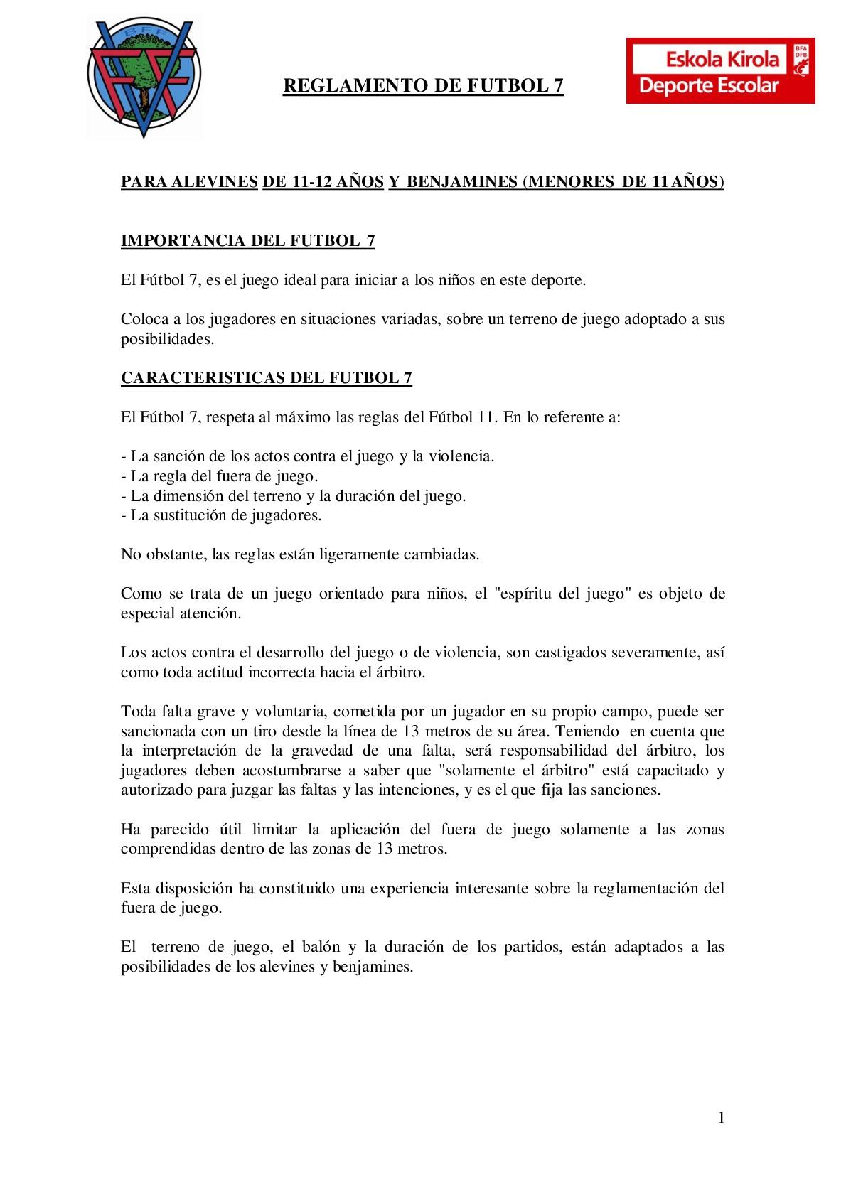 Reglamento-F7-001