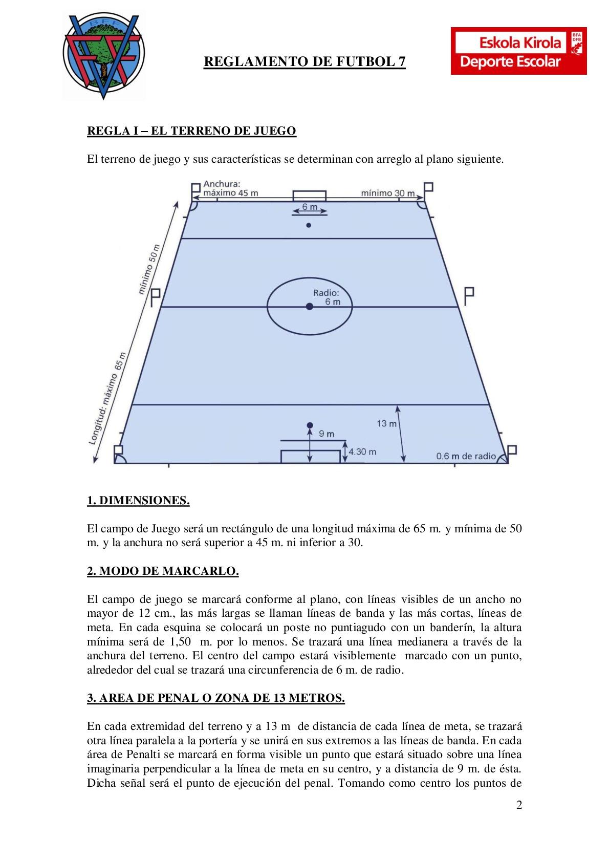 Reglamento-F7-002