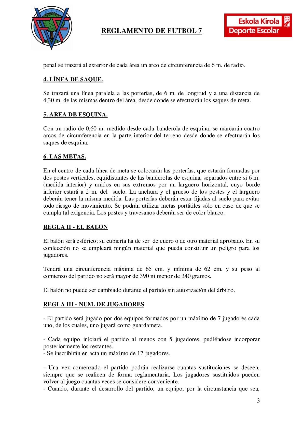 Reglamento-F7-003