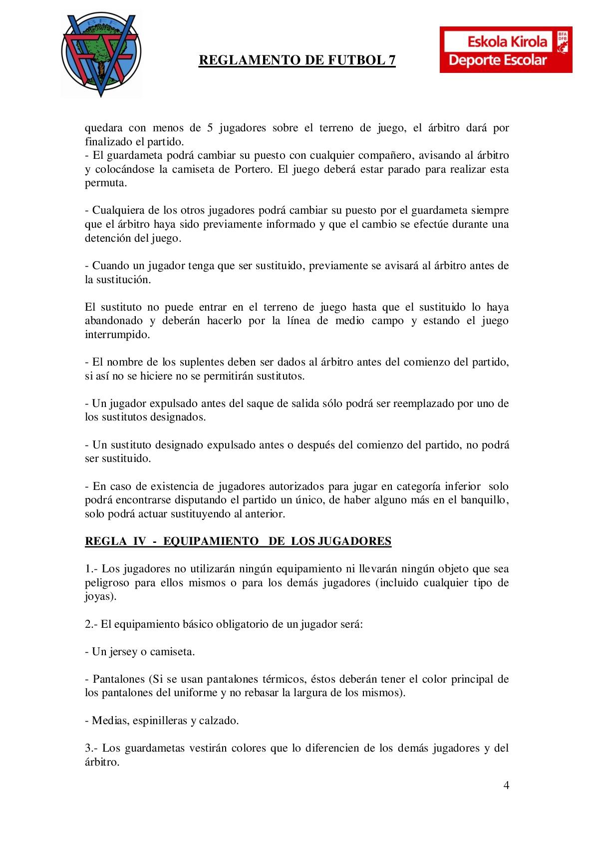 Reglamento-F7-004