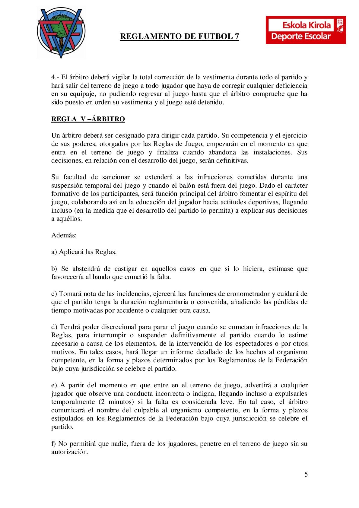 Reglamento-F7-005