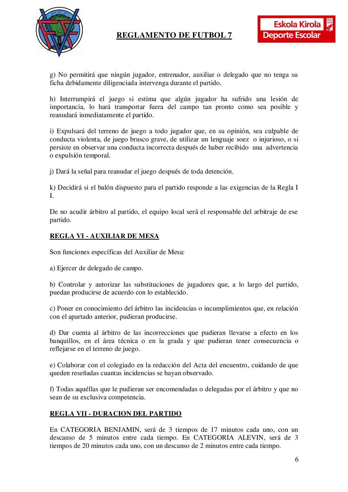 Reglamento-F7-006