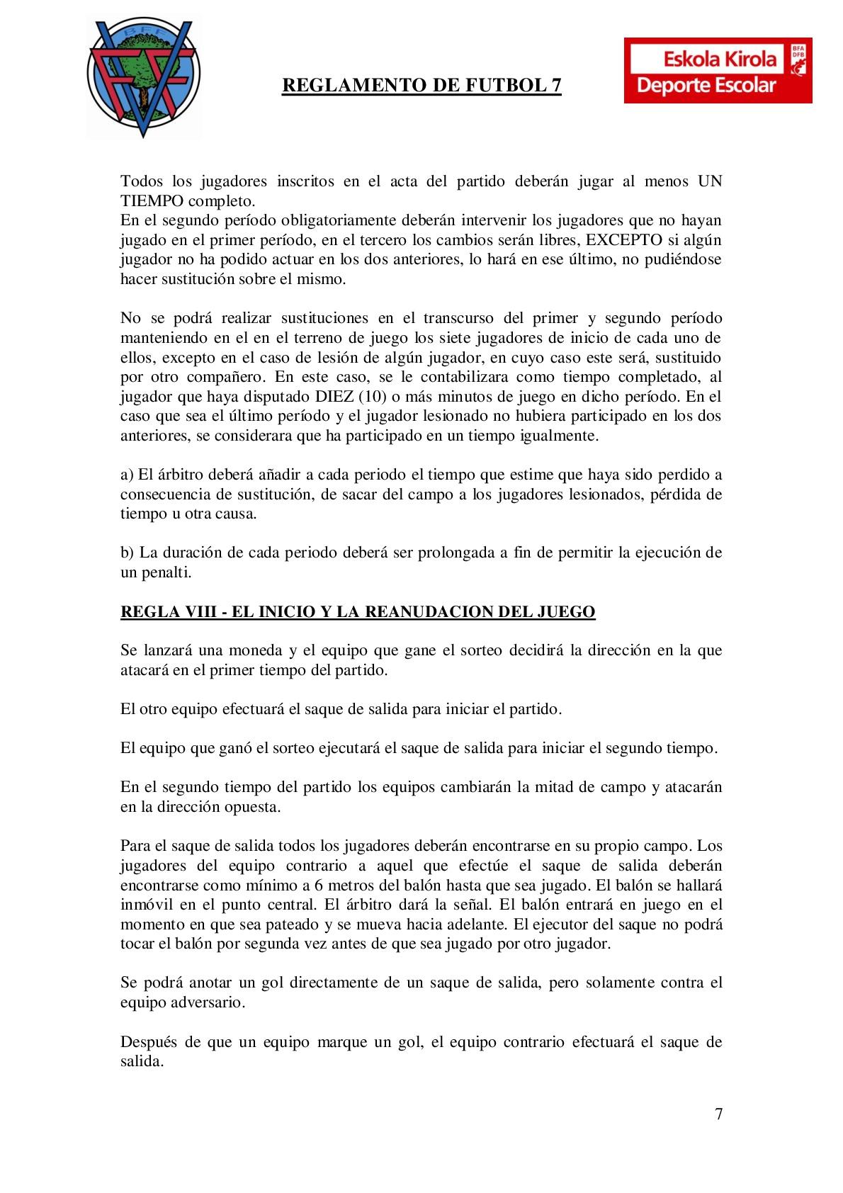 Reglamento-F7-007