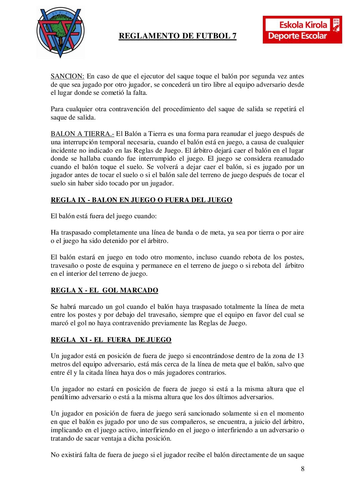 Reglamento-F7-008