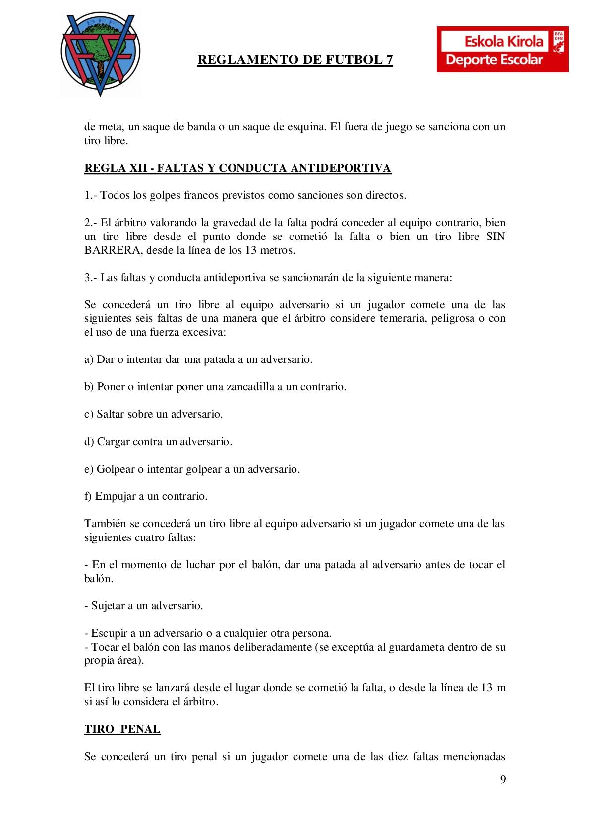 Reglamento-F7-009