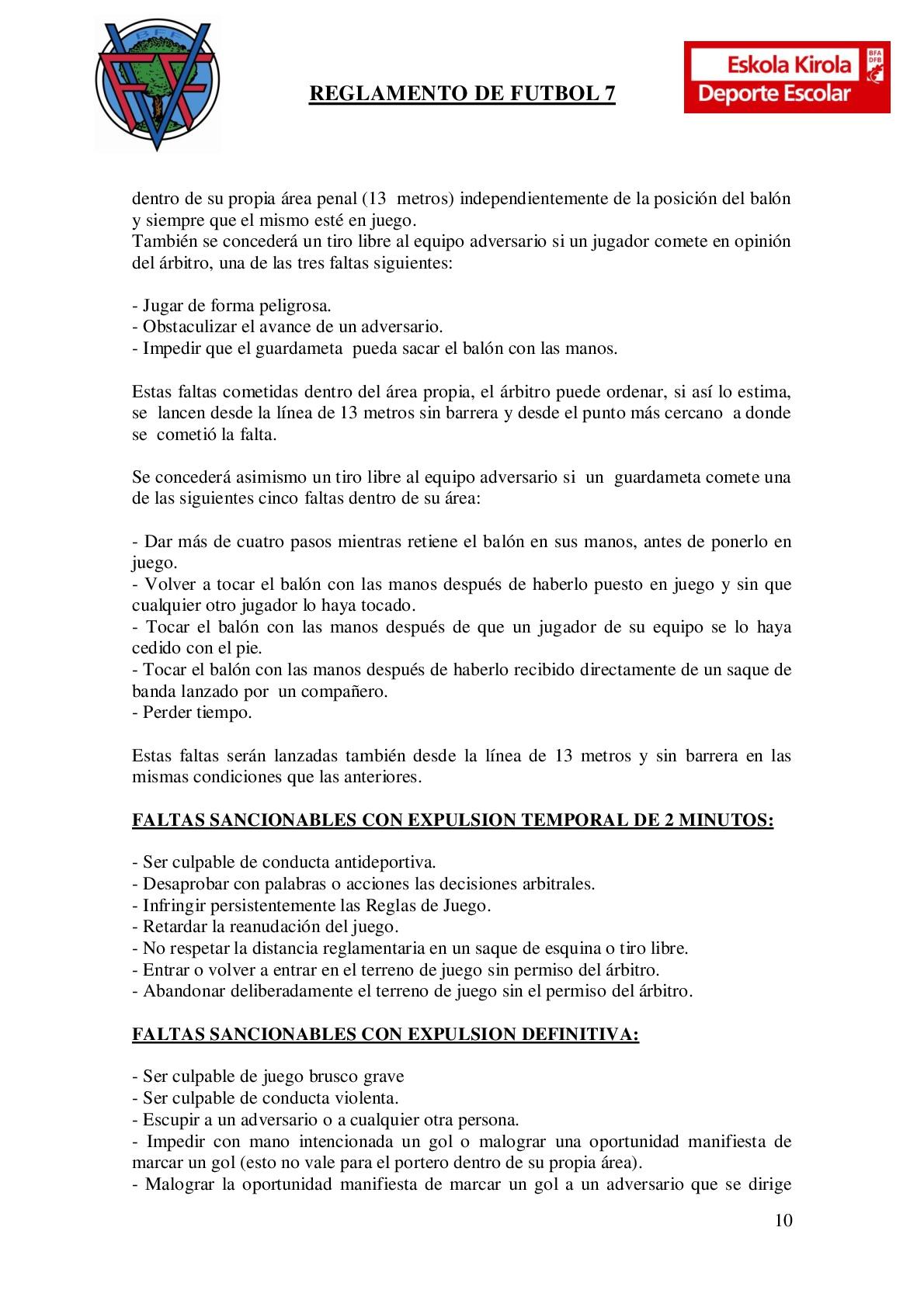 Reglamento-F7-010