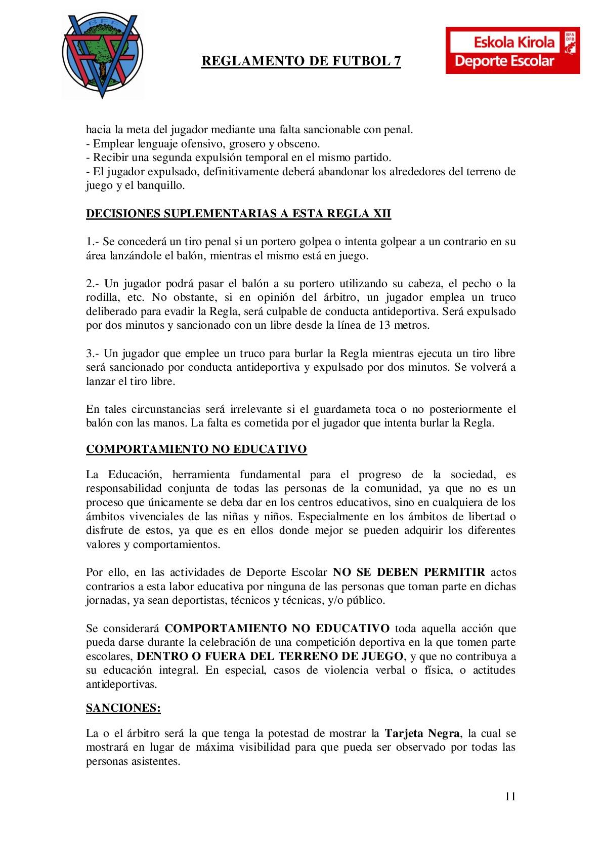 Reglamento-F7-011