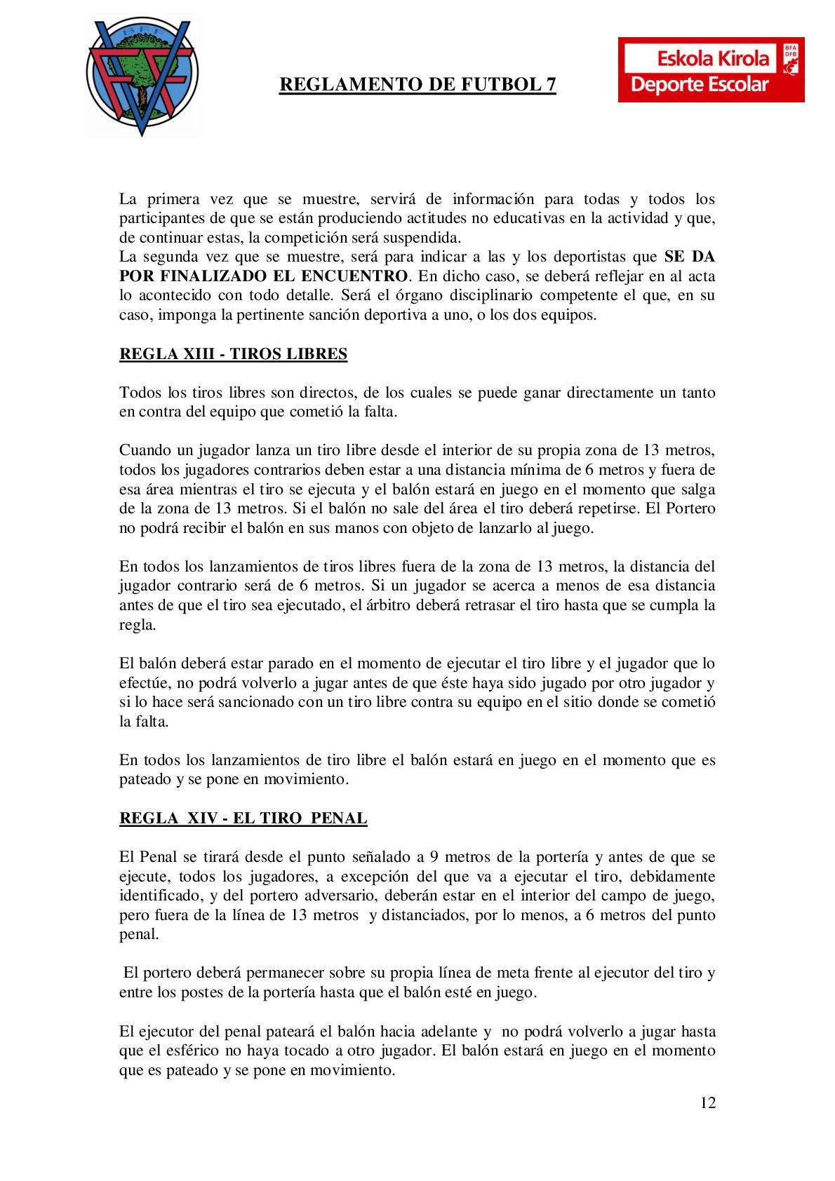 Reglamento-F7-012
