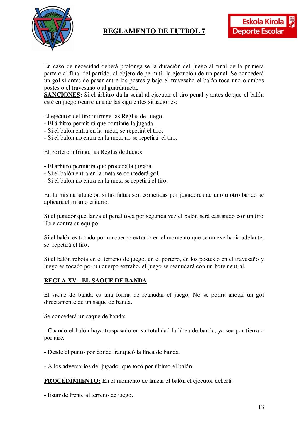 Reglamento-F7-013
