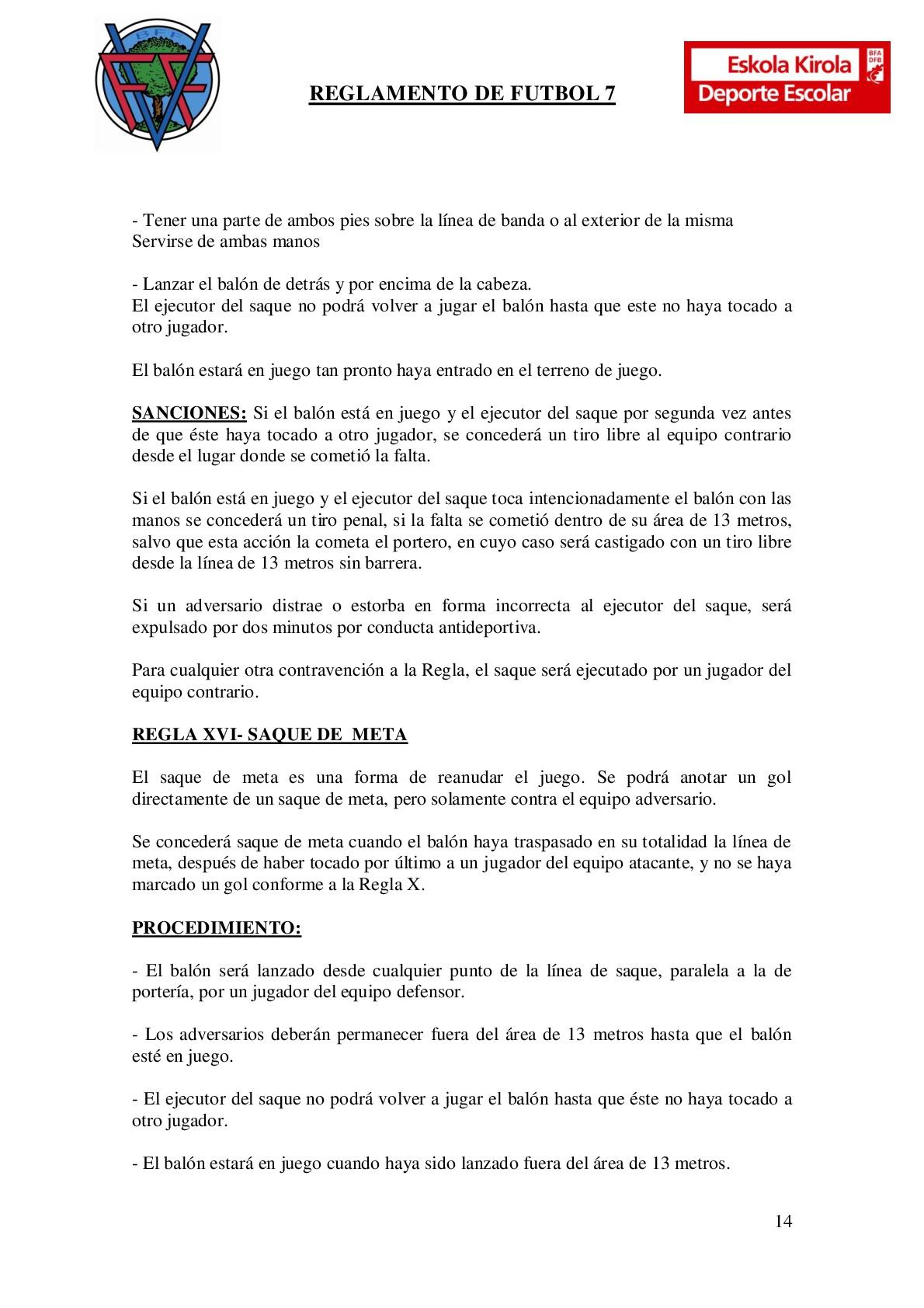 Reglamento-F7-014