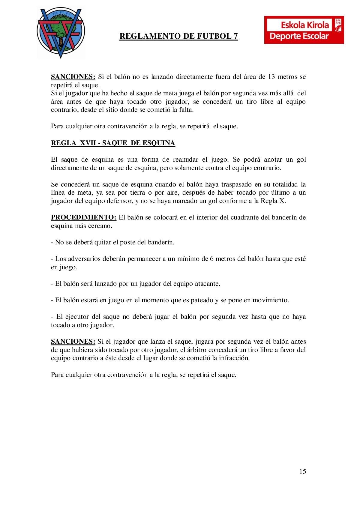 Reglamento-F7-015