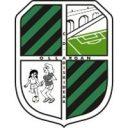 escudo_club-308