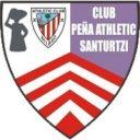 escudo_club-828