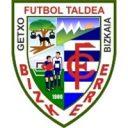 escudo_club-994