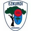 ezkurdi