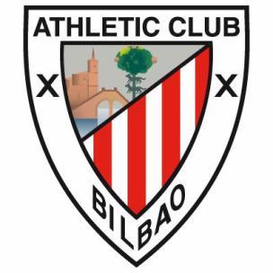 athletic-club1