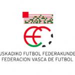 Federación Vasca de Fútbol