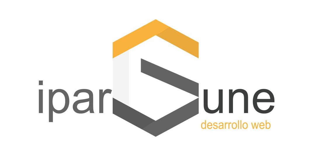 IparGune Desarrollo y diseño web