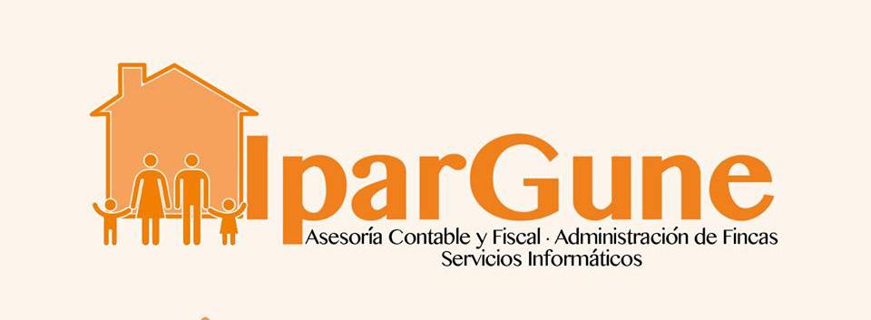 Administración de fincas, Asesoría fiscal y contable