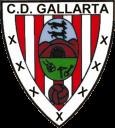 ESC_C.D. GALLARTA