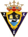 Zarautz_KE