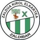 escudo zaldua