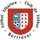 escudo berriozar