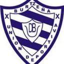 escudo burtzeña