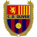 escudo oliver