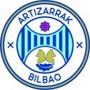 Bilbao Artizarrak