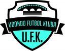 Ufk-1-1024x798