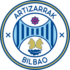 Bilbao Artizarrak F.T