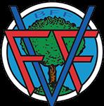 logo FVF Noticias